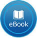 Small icon depicting ebooks